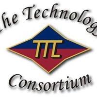 The Technology Consortium