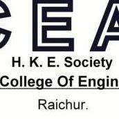 Civil Engineering Association (CEA)