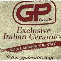 G&P Deruta Ceramiche Artistiche