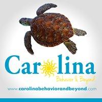 Carolina Behavior & Beyond, LLC