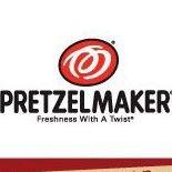 Pretzelmaker - Lake Square Mall