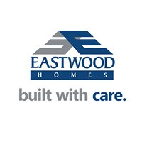 Eastwood Homes- Greenville, SC
