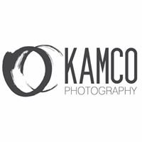 Kamco Photography