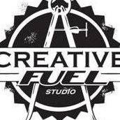 Creative Fuel Studio