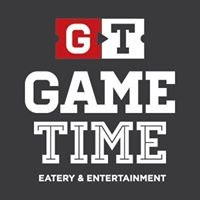 Gametime Eatery & Entertainment - Brantford