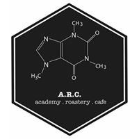 A.R.C Coffee