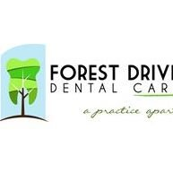 Forest Drive Dental Care, P.A.