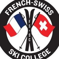 French-Swiss Ski College
