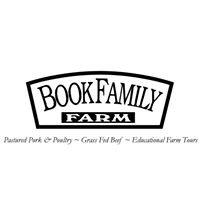 Book Family Farm