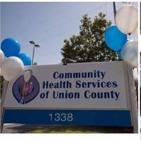 Community Health Services of Union County