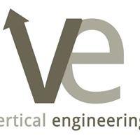 Vertical Engineering