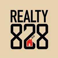 Realty 828 - Asheville