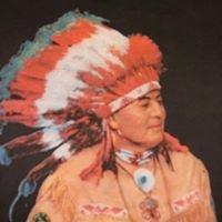 Chief Oshkosh Native American Arts | Door County