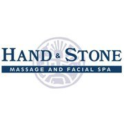 Hand & Stone Massage and Facial Spa - Westshore