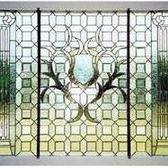 Classical Glass of SC Inc.