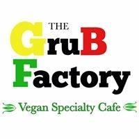 The GruB Factory