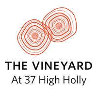 The Vineyard at 37 High Holly