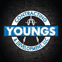 Young's Contracting & Development, LLC