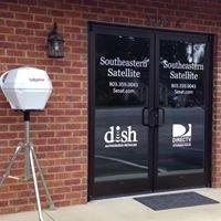 Southeastern Satellite