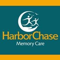 HarborChase of Tamarac