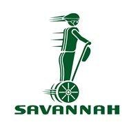 Segway Of Savannah / Savannah Glides