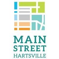 Main Street Hartsville