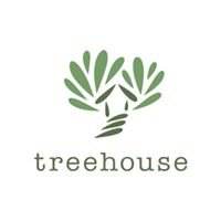Tree-house Candles & Homeware