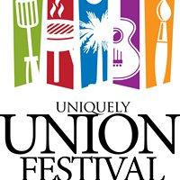 Uniquely Union Festival