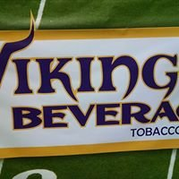 Viking Beverage of Surfside