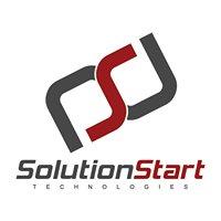 SolutionStart