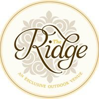 The Ridge Asheville