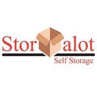 Stor-Alot