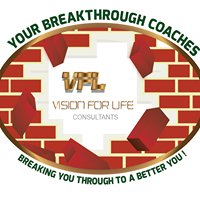 Vision For Life Consultants
