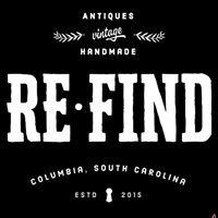 Re•Find