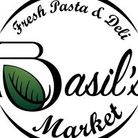 Basil's Fresh Pasta and Deli