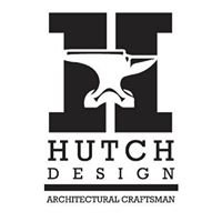 Hutch Design
