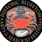 Historic Bluffton Arts and Seafood Festival