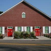 Mingo Creek Presbyterian Church
