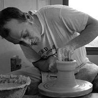 E.M. Smith Pottery