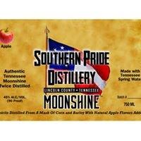 Southern Pride Distillery