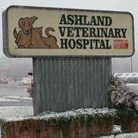 Ashland Veterinary Hospital, Inc.