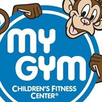 My Gym New Tampa
