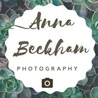 AB-Photography Annabeckham