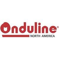 Onduline North America, Inc.