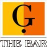 Gasperetti's Gourmet Restaurant