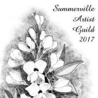 The Summerville Artist Guild