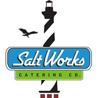 SaltWorks Catering Company