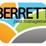 Berrett Pest Control & Termite