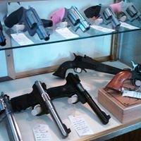 Surf City Guns and Ammo