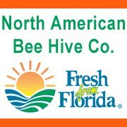 North American Bee Hive Co